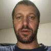 Валентин, 37, г.Калининград