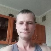 Сергей 46 Лобня