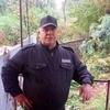 Василий, 51, г.Киев