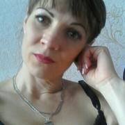 Марина, 48, г.Морозовск