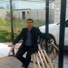 Asif Hüseynov, 51, г.Сабирабад