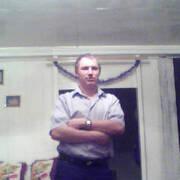 Сергей, 30, г.Андреаполь