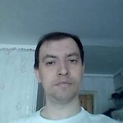 Андрей 39 Кемерово