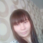 Елена 26 Новосибирск
