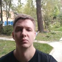 Saint, 26 лет, Козерог, Москва