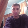 Костя, 28, г.Асбест
