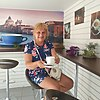 Елена, 58, г.Москва