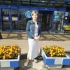 Людмила, 55, г.Выборг