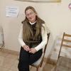Ольга, 46, г.Севастополь