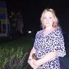 Svetlana, 47, Klin
