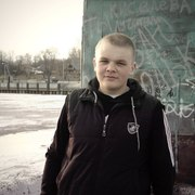 deniska, 25, г.Чкаловск