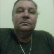 Вадим 51 год (Стрелец) Екатеринбург