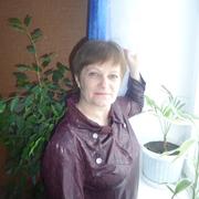 ирина 62 года (Лев) Рославль