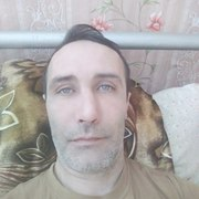 Андрей. 44 Славгород