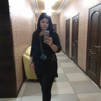 Самая, 36 лет, Весы, Павлодар