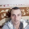 Тимур, 27, г.Симферополь
