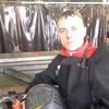 Дмитрий, 45, г.Ростов-на-Дону