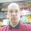 Konstantin, 52, г.Воронеж