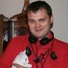 Олег, 40, г.Руза