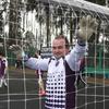 Владимир, 50, г.Истра