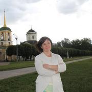 Светлана, 38, г.Протвино