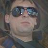 Руслан, 24, г.Бишкек