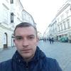 Сергей, 30, г.Трнава