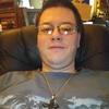 Robert King, 24, г.Ок Хилл