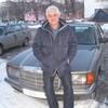 Валерий, 50, г.Шахты