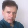Геннадий, 40, г.Ставрополь