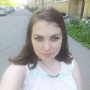 Татьяна, 29, г.Шумерля
