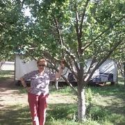 Izabella 76 Ереван