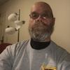Michael smeltekop, 59, Mount Laurel