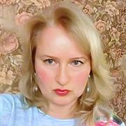 Natali 52 Москва
