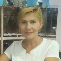 Елена, 56 лет, Водолей, Ташкент