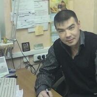 Алексей, 40 лет, Близнецы, Южно-Сахалинск
