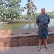 дмитрий иванов, 45, г.Пушкин