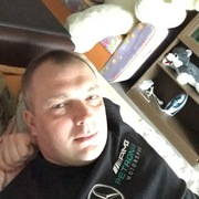 Viktor 37 лет (Телец) хочет познакомиться в Уварове