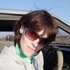 Наталья, 31, г.Ростов-на-Дону