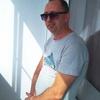 Алексей, 47, г.Сланцы