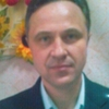 алекс, 54, г.Ромны