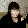 Екатерина, 59, г.Тербуны
