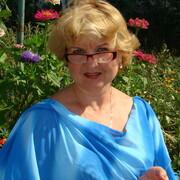 Tамара, 52, г.Алексеевка