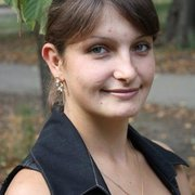 Руслана, 32 года, Козерог