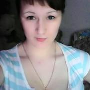 Inga, 24, г.Николаевск-на-Амуре