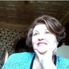 Ирина Баша, 63, г.Верхняя Салда