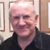 john, 66, г.Heiskala