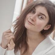 Софія, 21, г.Ровно