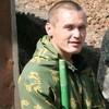Александр, 34, г.Новый Торьял