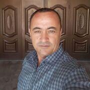 ислам, 40, г.Оренбург